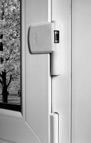 tischlerei wollenberg sicherung von fenstern. Black Bedroom Furniture Sets. Home Design Ideas