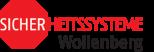 Sicherheit-Wollenberg-Logo-350x116